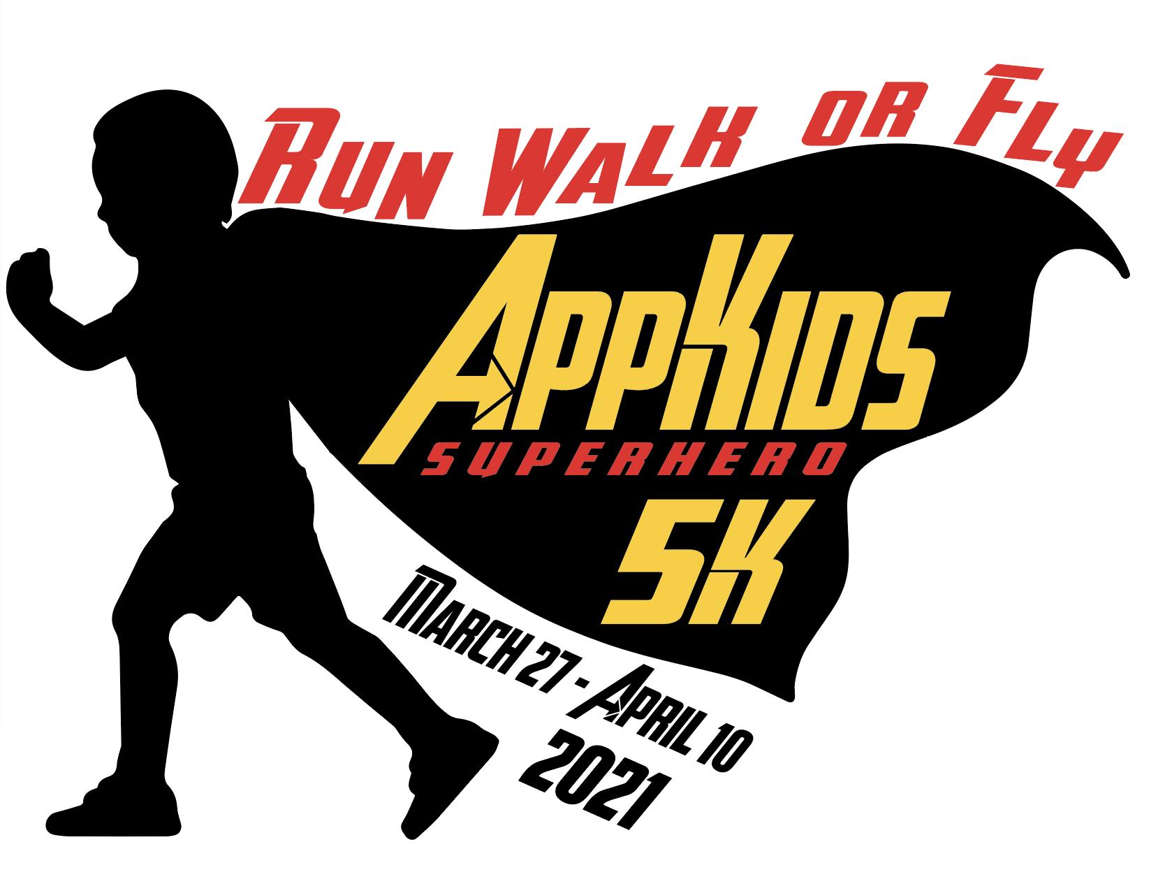 appkids2021-1.png